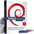 Cover von Debian GNU/Linux - Das Praxishandbuch