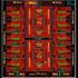 Die POWER8-CPU des IBM z14 mit 10 Kernen