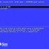 Auch in OpenSolaris finden Sie jetzt GRUB