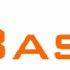 [KBasic-Logo]