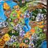 Spielszene aus Small World 2
