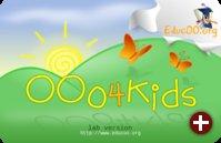 OpenOffice für Kinder