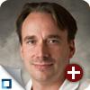 Linus Torvalds, Initiator des Linux-Kernels
