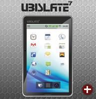 UbiSlate 7