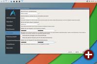 Artix Linux - Installation