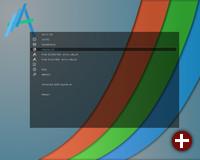 Artix Linux - Systemstart