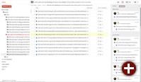 Auf Google Drive verschlüsseltes Backup