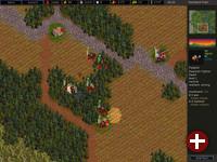 Battle for Wesnoth 1.6: Neue Kampagne, neue Einheiten, neuer Spaß