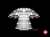Bild 21: VertexModifier