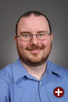 Bradley M. Kuhn
