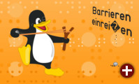 Chemnitzer Linux-Tage 2017