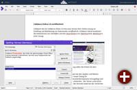 Collabora Online 3.0