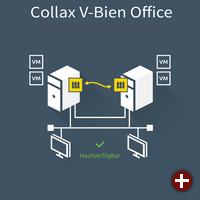Collax V-Bien Office