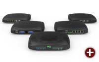 CompuLab IPC2-Varianten