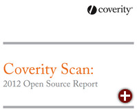 Coverity-Scan 2012