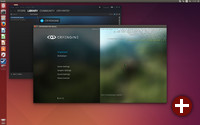 Cryengine: OpenGL Renderer unter Linux