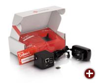 CuBox-i 4x4