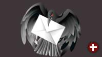 Dark Mail