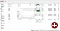 Deduplizierung und Kompression in openAttic 1.0
