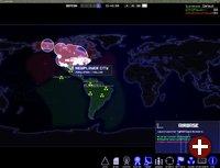 Bereit für den Atomkrieg?