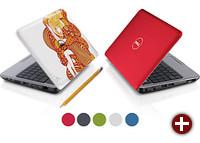 Dell Inspiron 9