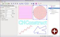 CNConstruct