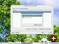 DesktopBSD 1.0