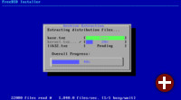 FreeBSD 11.0