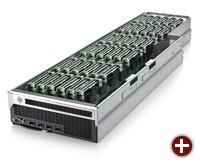 Die Redstone-Entwicklungsplattform von HP