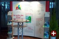 Die Technologieregion Karlsruhe sparte offenbar Personal