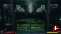 Dungeon- Crawler »Vaporum«