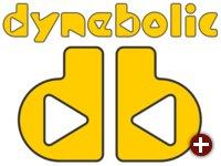 Das Logo der Distribution