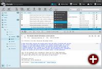 E-Mail-Client