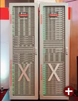 Exalogic-Racks