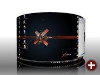 Xtreme OS - polnischer Ersatz für Mandriva Power Pack