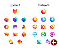 Firefox-Logo-Wettbewerb