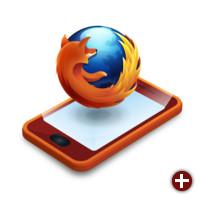 Firefox OS, früher Boot to Gecko