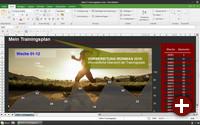 FreeOffice PlanMaker 2018 unter Linux