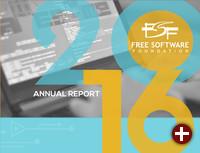 FSF-Jahresbericht 2016