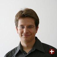 Kurt Garloff, Novell