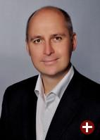 Gerald Pfeifer