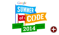 Google Summer of Code (SoC) 2014