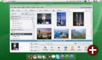 Google-Linux für Netbooks