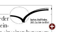 Die Grafik im Dokument...