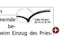 ...und nach dem PDF-Export