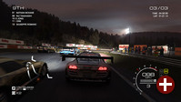 »GRID Autosport«: Audi R8 LMS Ultra