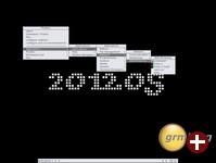 Grml 2012.05