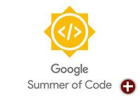 GSoC-Logo