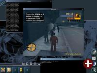GTA3 auf FreeBSD