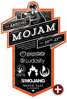Humble Bundle Mojam 2